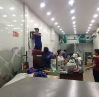 3 Dịch vụ chuyển nhà tiết kiệm nhanh chóng Phú Mỹ