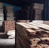 2 Ván gỗ keo ghép thanh chất lượng