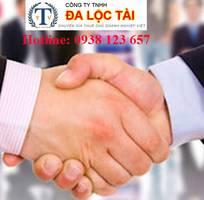 Dịch vụ kế toán trọn gói uy tín tại quận 10