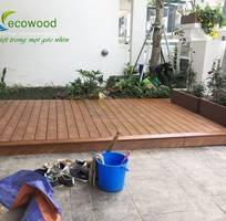 1 Gỗ nhựa EcoWood
