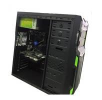 3 Máy tính chuyên chơi game PUBG, fifa4, đồ họa video