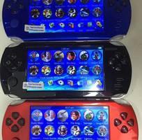 Máy chơi game cầm tay S9000A