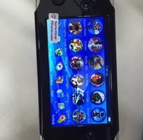 1 Máy chơi game cầm tay S9000A