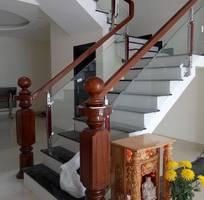 3 Kiến trúc - nội thất DCWINDOW - Đẳng cấp cuộc sống