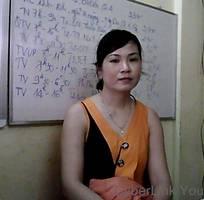 Thu  nữ  40 - Hải  Nam  42 tuổi tìm việc chăm sóc bệnh nhân