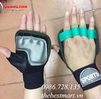18 Sản xuất,bán buôn,bán lẻ găng tay tập thể hình cho phòng gym giá rẻ nhất Việt Nam,găng tay tập tạ