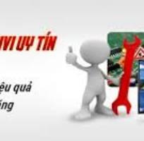 Sửa chữa TV Nguyễn Kim nhanh   giá rẽ Uy tín,trách nhiệm cao