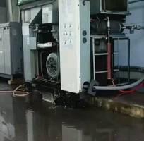 2 Sửa chữa   Bảo dưỡng máy nén khí tại khu vực Vườn Xoài Biên Hòa Đồng Nai.