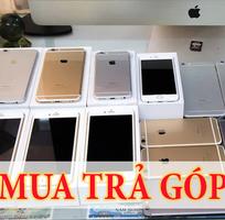 3 Cty TOÀN THỊNH: Chuyên bán iPhone, iPad Zin Apple.Đặc biệt: Có BÁN TRẢ GÓP