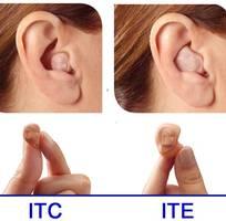 3 Máy trợ thính chính hãng