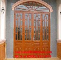 4 Cổng sắt , thi công lắp đặt cổng sắt , cổng lùa tự động long khánh , đồng nai