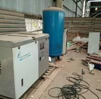 2 Sửa chữa máy nén khí tại bien hòa ,