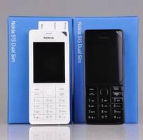 Điện Thoại Nokia 515 chính hãng mới 100