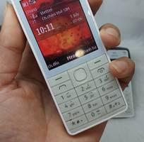 3 Điện Thoại Nokia 515 chính hãng mới 100