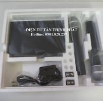 5 Micro không dây shure dl-868 giá rẻ