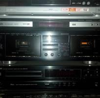 19 Bán Cassette Tape Deck  đầu câm xịn Nhật