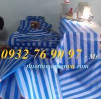 2 Giường cho trẻ em vải nhập khẩu 100 giá sỉ tại tphcm
