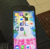 1 Bán iphone 7 32gb
