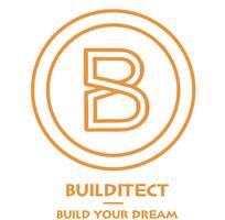 BUILDITECT : Thiết kế nội thất văn phòng
