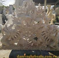 3 Tượng la hán, tượng phật tổ, tượng đá Ninh Vân