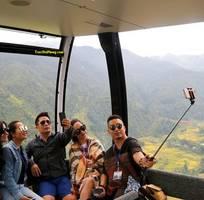 Tour du lịch Hải Phòng Thái Lan dịp Tết dương lịch 2019