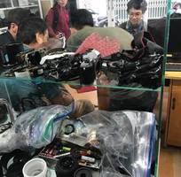 7 Sữa máy ảnh uy tín chuyên nghiệp khỏi lo về giá tại TPHCM
