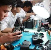 18 Sữa máy ảnh uy tín chuyên nghiệp khỏi lo về giá tại TPHCM
