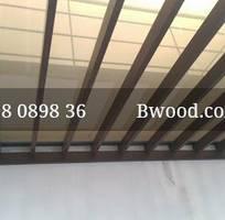 4 Bwood Hỗ Trợ Thiết Kế Giàn Hoa Hài Hòa, Hợp Phong Thủy