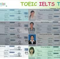 3 Trung Tâm THẦY TUẤN MẬP Khu Đại Học Kinh Tế- Bách Khoa,QUẬN 10 Học TOEIC-IELTS tốt Sài Gòn,600ktháng