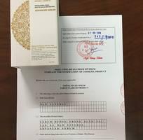 Tìm nhà phân phối cho serum dưỡng trắng da WAW NATURAL chiết khấu lên đến hơn 50
