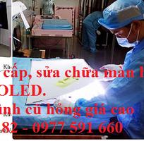 - Chuyên cung cấp, sửa chữa màn hình LCD, LED , OLED   - Thu mua tivi tinh thể lỏng cũ , hỏng giá ca