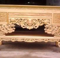 5 Chuyên sản xuất, bán buôn đồ gỗ Pơmu - Giá xưởng