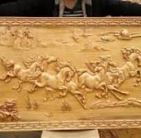 14 Chuyên sản xuất, bán buôn đồ gỗ Pơmu - Giá xưởng