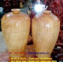 18 Chuyên sản xuất, bán buôn đồ gỗ Pơmu - Giá xưởng