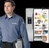 1 Chuyên sửa tủ lạnh samsung quận Bình Thạnh