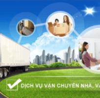 Dịch vụ cho thuê xe taxi tải chở hàng từ HÀ Nội đi Hải PHòng nhanh chóng