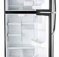 Chuyên sửa tủ lạnh không đông đá