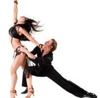 2 Học khiêu vũ tại khu vực Trường Chinh - Ngã tư Sở ( Học phí thấp nhất - Có lớp Buổi trưa )