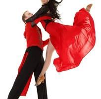 Học khiêu vũ tại khu vực Trường Chinh - Ngã tư Sở ( Học phí thấp nhất - Có lớp Buổi trưa )