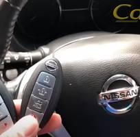 Dịch vụ chuẩn đoán lỗi cho xe ô tô tại nhà hoặc gara.