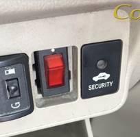 2 Dịch vụ chuẩn đoán lỗi cho xe ô tô tại nhà hoặc gara.