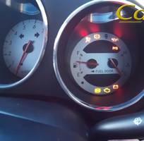 9 Dịch vụ chuẩn đoán lỗi cho xe ô tô tại nhà hoặc gara.