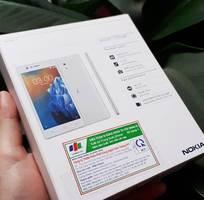 1 Giảm ngay 500k khi mua Nokia chính hãng FPT mới 100 chưa khui hộp chưa kích bảo hành ngày hôm nay