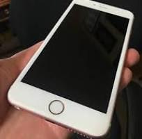 Bán 2 em Iphone 6SPlus 16Gb Rose Gold Quốc Tế hàng chuẩn giá rẻ