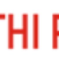 2 Chuyên cung cấp máy bơm Panasonic  Nhật Bản, nhập khẩu Ấn Độ chính hãng, giá rẻ tại Đà Nẵng
