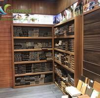 Địa chỉ mua gỗ nhựa tốt nhất