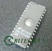 Bán FM27C256QE-150 IC chuyên dụng DIP-28