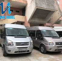 3 Cho thuê xe du lịch giá rẻ Nha Trang 2019