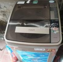 1 Bán máy giặt Aqua 8lit