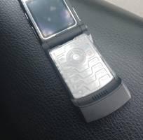 7 Điện Thoại Motorola V3r Xách Tay Mới 100